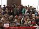 Одеська поліція відкрила кримінальне провадження за фактом нанесення тілесних ушкоджень двом людям
