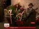 Колишній прем'єр-міністр Польщі міг сфальсифікувати звіт по Смоленській авіакатастрофі