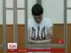 Кремль намагається переконати всіх, що Надія Савченко не голодує