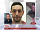 Затримані в Брюсселі імовірні терористи планували напади у Франції