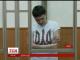 На шостий день голодування до Савченко пустили російських, але не в'язничних лікарів