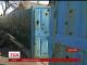 Українські військові отримали дозвіл стріляти у відповідь
