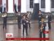 """Одеські військові виконали нову версію відомого хіта про """"лабутени"""""""