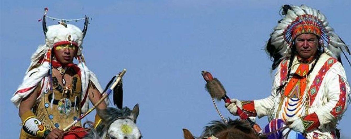 У Канаді поселення індіанців накрила хвиля самогубств