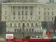 У Вашингтоні закликають спокійно передати повноваження Яценюка наступнику