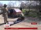 Працівники СБУ затримали бійця, який намагався збути велику партію зброї та вибухівки