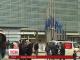 Брюсельські нападники планували теракти під час чемпіонату Євро-2016