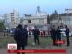 Одразу кілька атак зазнав південь Туреччини