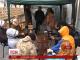"""В Одесі протестувальники вирішують подальшу долю так званого """"прокурорського майдану"""""""