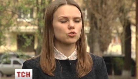 """Українська журналістка розповіла, як весь світ працював над """"Панамськими документами"""""""