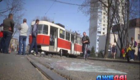 ДжеДАИ провели эксклюзивный рейд в Харькове