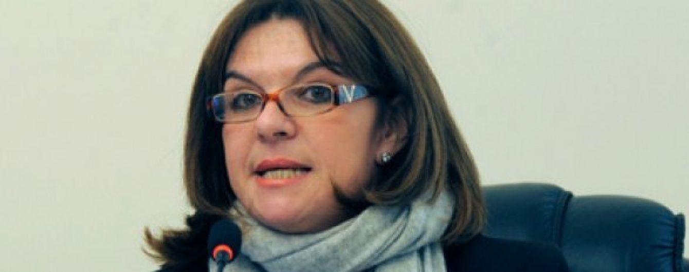 """У Франції збрехали про табір ІД в Україні на """"прохання"""" Кремля"""