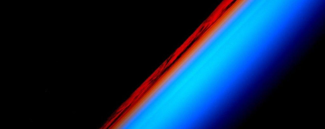 Вода на Марсі, гравітаційні хвилі та нова Земля. Найкращі лонгріди ТСН.ua про космос