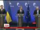 Литва першою в ЄС запровадила санкції проти осіб, пов'язаних із засудженням Савченко