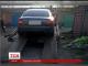 Автівку зниклого львів'янина знайшли у Києво-Святошинському районі