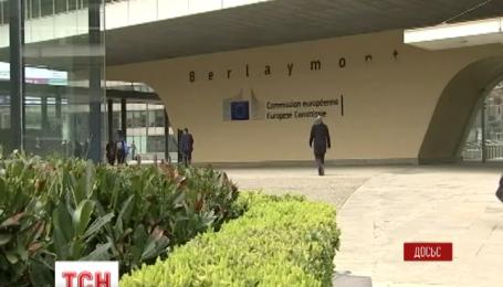 Єврокомісія може запропонувати скасувати візи українцям вже завтра