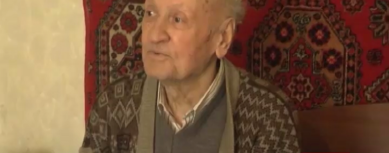 У Миколаєві переселенки з Донбасу видурили у стареньких десятки тисяч гривень
