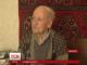 У Миколаєві затримали шахрайок, які видурювали гроші у пенсіонерів