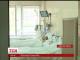8 важкопоранених бійців за добу доправили до Дніпропетровської обласної лікарні