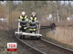 Через смартфон сталася найбільша катастрофа потягів у Баварії
