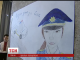В Україні з'являться шкільні поліцейські
