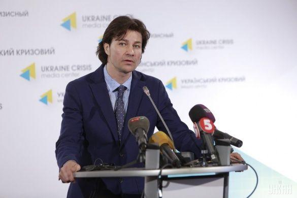 Євген Ніщук