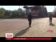 Бойовики захопили у полон українського співробітника ООН у Донецьку