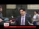 Екс-заступника Генпрокурора Віталія Каська хочуть взяти під варту