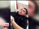 Внаслідок ДТП поблизу Миколаєва госпіталізували поліцейського