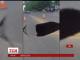 В інтернеті з'явилось відео утворення чорної діри в каліфорнійському шосе