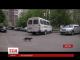 У звичайного секретаря міста Ужгорода суду вкрали велику суму грошей та ювелірні вироби
