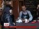 Найменшу у Польщі кав'ярню відкрили українці