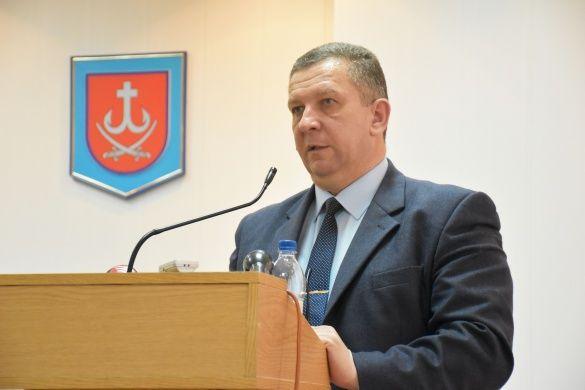 Андрій Рева