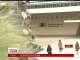 Уже до кінця квітня Європейська Комісія може рекомендувати скасувати візи для українців