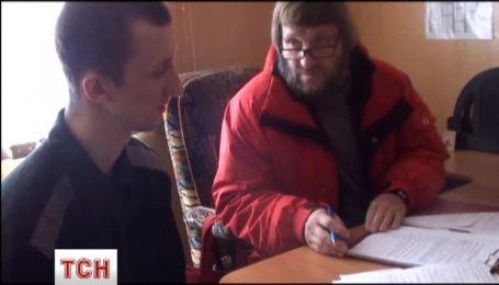 Кольченко переживает за здоровье Савченко