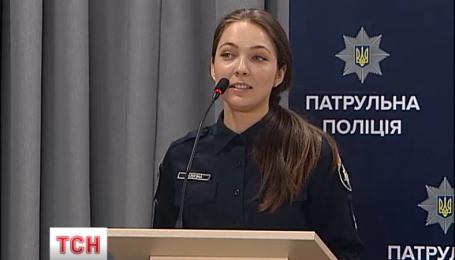 Шкільні поліцейські мають незабаром заявитися в Україні