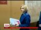 Російський суд відмовив Олександру Костенку в умовно-достроковому звільненні