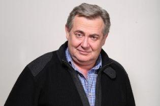 """Сини творця шоу """"Городок"""" Стоянова відцуралися від нього через зраду"""