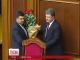 Рада затвердила Гройсмана новим прем'єр-міністром