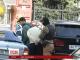 Міського голову Вишгорода затримали на хабарі в мільйон євро