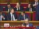 Думки українців про новий уряд