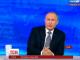 Росія тримає зв'язок з Україною стосовно обміну Надії Савченко