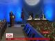 У Туреччині почав роботу XIII саміт організації ісламської співпраці