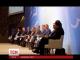 60 іноземців пообіцяли сьогодні прийняти на Ялтинському економічному форумі
