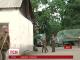 """У Боярці сталася перестрілка між бійцями """"Торнадо"""" і працівниками військової прокуратури"""