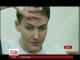 Савченко має намір знову відмовитися від крапельниць