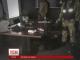 На хабарі у мільйон євро затримали міського голову Вишгорода Олексія Момота