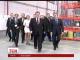 Мінські домовленості має обговорити сьогодні телефоном Порошенко з Меркель та Оландом