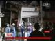 Японія оговтується від потужних землетрусів