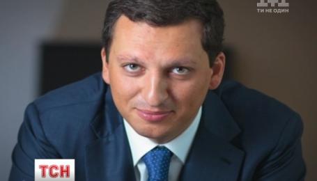 Зять Путина стал самым молодым миллиардером России